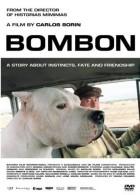 BOMBON.jpg