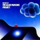 The Best of the Alan Parsons Project.jpg