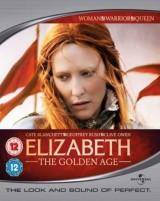Elizabeth  The Golden Age (HD DVD-UK).jpg