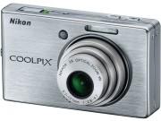 COOLPIX S500.jpg