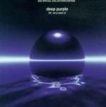 The Very Best of Deep Purple.jpg