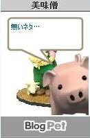 無いネタ.JPG