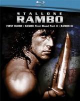 RAMBO TRILOGY.jpg