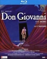 Mozart  Don Giovanni.jpg