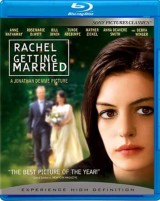 レイチェルの結婚.jpg