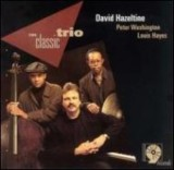 David Hazeltine The classic trio.jpg