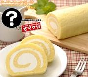 亀のすけロールケーキ.jpg