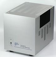 DCPW-100.jpg
